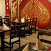 Diaw Thai Restaurant in Wildegg (Aargau / Lenzburg)]