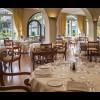 Restaurant Da Jean Pierre - Ascona in Ascona