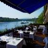 Restaurant Chez Donati in Basel (Basel-Stadt / Basel-Stadt)