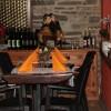 Restaurant Grotto al Cort in Peccia
