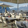 Restaurant Alpenblick in Weggis (Luzern / Amt Luzern)]
