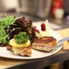 Restaurant Cafe Stalder, Uzwil in Uzwil (St. Gallen / Wahlkreis Wil)