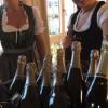 Restaurant zum Kaiser Franz GmbH in Zug