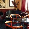 Restaurant Hotel Rigi in Vitznau (Luzern / Amt Luzern)]