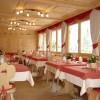 Hotel Restaurant Astras in Scuol