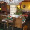 Restaurant El Sombrero in Schaffhausen (Schaffhausen / Schaffhausen)]