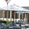 Restaurant La Gloria, Kemptthal in Kemptthal