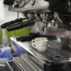 Restaurant Kaffee Mobil in Basel (Basel-Stadt / Basel-Stadt)