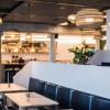 Panem Restaurant in Romanshorn