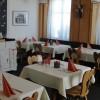 Restaurant Havanna in Wetzikon (Zürich / Hinwil)]