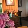 Restaurant Thai Lotus Waldisberg in Freienbach (Schwyz / Höfe)]