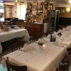 Restaurant La Cittadella in Baden (Aargau / Baden)]