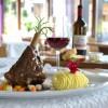Hotel Restaurant Baeren in Wengen (Bern / Interlaken-Oberhasli)]