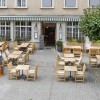 Restaurant Wirtshaus zur Krone in Winterthur