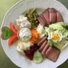 Hotel Mühlebach - Restaurant Moosji in Ernen (Valais / Goms)