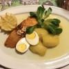 Restaurant Hola Gasthaus & Takeaway in Dubendorf (Zürich / Uster)]