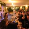 Restaurant Cafe Bar Treppenhaus in Rorschach (St. Gallen / Wahlkreis Rorschach)]