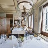 Restaurant Gasthof zur Sonne in Staefa