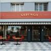 Restaurant Sarengo Tapas y Vino in Sursee (Luzern / Amt Sursee)]