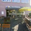 Restaurant Rigi Arth in Arth