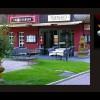 Restaurant China Garden in Zermatt