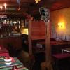 Restaurant El Sombrero in Schaffhausen (Schaffhausen / Schaffhausen)