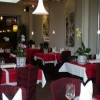 Restaurant Kunming in Thalwil
