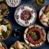 Restaurant Le MONOT in Binningen