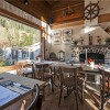 Restaurant Forellensee in Zweisimmen