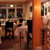 Restaurant Ristorante Romantica in Rumlang