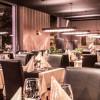 Restaurant Ristorante Pizzeria 'La Piazza' in Niederuzwil (St. Gallen / Wahlkreis Wil)