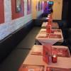 Restaurant Yalla Habibi in Zürich (Zürich / Zürich)]