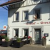 Restaurant gasthof Kreuz in Aeschi (Solothurn / Wasseramt)
