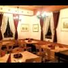Restaurant gasthof Kreuz in Aeschi (Solothurn / Wasseramt)]