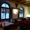 Restaurant Goldener Schlüssel in Baden