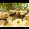 Restaurant Brasserie Des Cheminots in Brig (Valais / Brig)]