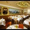Restaurant Brasserie Des Cheminots in Brig (Valais / Brig)