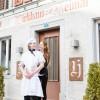 Restaurant Wirtshaus zur Heimat in Ehrendingen