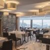 Restaurant Hotel Moosegg in Emmenmatt (Bern / Emmental)]
