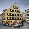 Restaurant Schwan Hotel & Taverne in Horgen