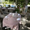Restaurant Gasthof National in Langendorf (Solothurn / Lebern)]
