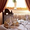 Restaurant Gasthof National in Langendorf (Solothurn / Lebern)