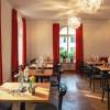 Hotel & Restaurant L'Auberge in Langenthal (Bern / Oberargau)]