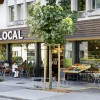 Restaurant Local in Lenzburg