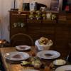 Restaurant Caffè Julia, Face to Face in Münsingen (Bern / Bern-Mittleland)]
