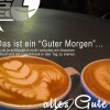 Restaurant Face to Face in Münsingen (Bern / Bern-Mittleland)]