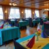 Restaurant Sternen Oberbutschel in Oberbuetschel