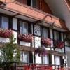 Restaurant Sternen Oberbutschel in Oberbuetschel (Bern / Bern-Mittleland)]