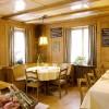 Hotel Restaurant Hirschen in Ramsen (Schaffhausen / Stein)