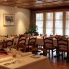 Hotel Restaurant Hirschen in Ramsen